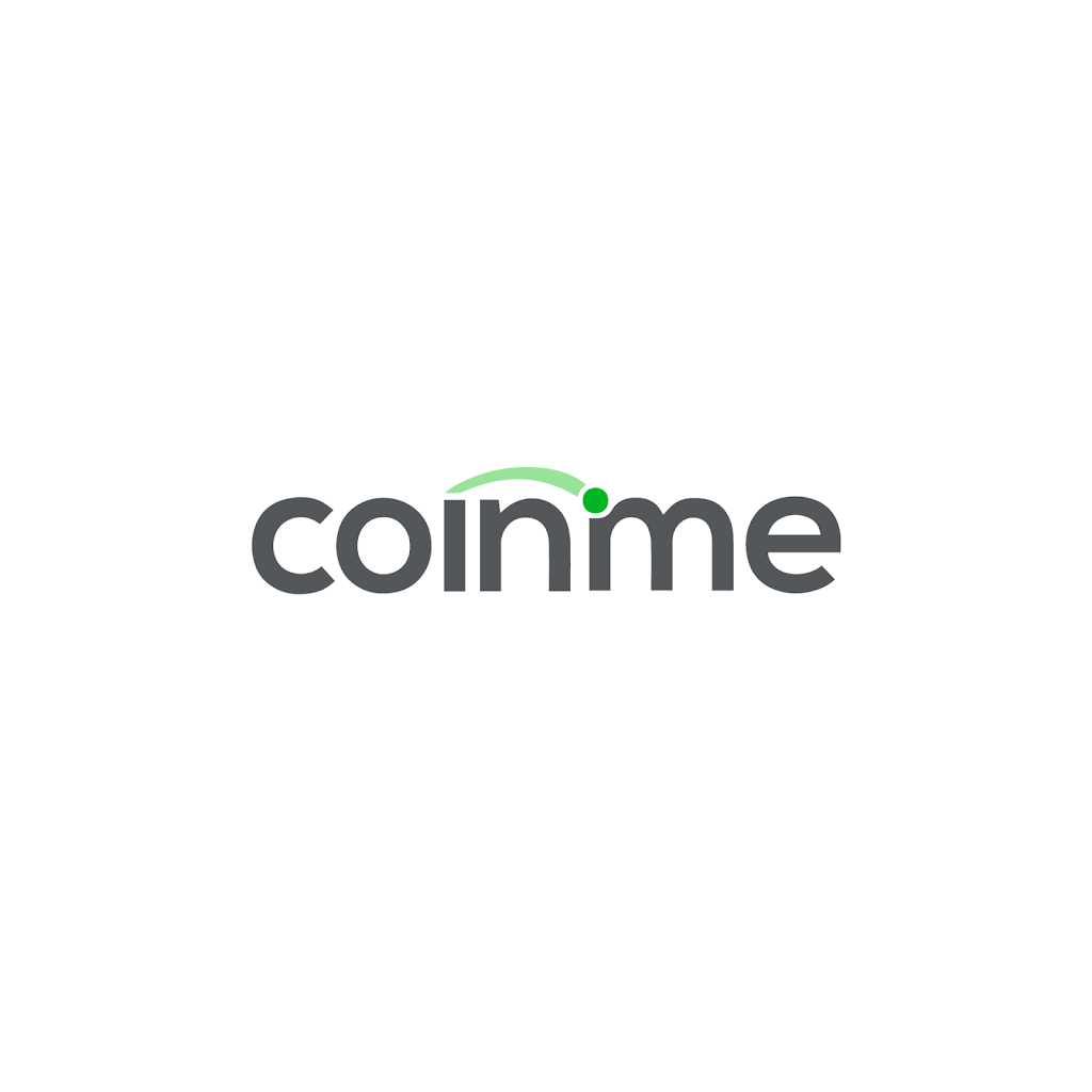 Coinme at Coinstar - Bitcoin Kiosk - atm  | Photo 2 of 2 | Address: Market Street, 4425 19th St, Lubbock, TX 79407, USA | Phone: (800) 944-3405