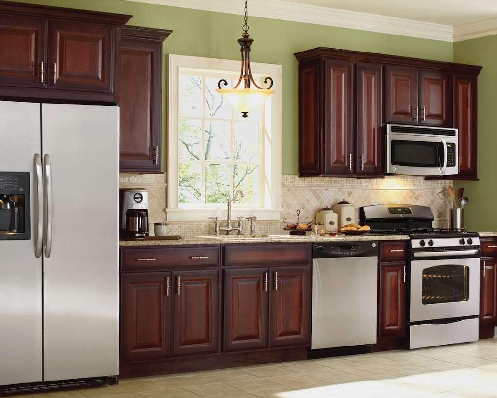 Home Services at The Home Depot - painter  | Photo 6 of 10 | Address: 1551 Dunlawton Blvd, Port Orange, FL 32127, USA | Phone: (386) 361-3452