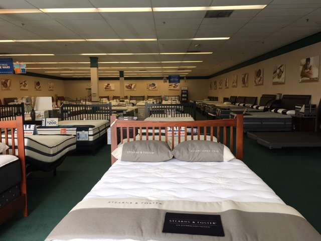 Mattress Firm Santa Clara 5245 Stevens, Kz Kitchen Cabinet Stone Inc Santa Clara Ca 95051