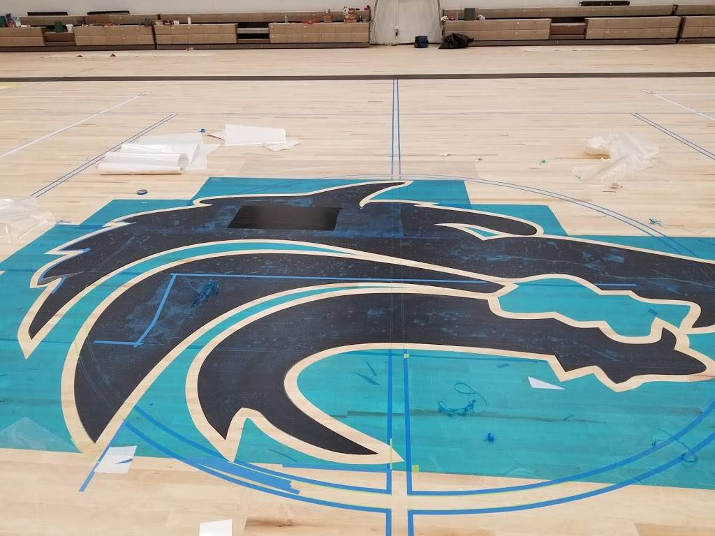 Cross Timbers Middle School - school    Photo 3 of 3   Address: 2301 Pool Rd, Grapevine, TX 76051, USA   Phone: (817) 251-5320