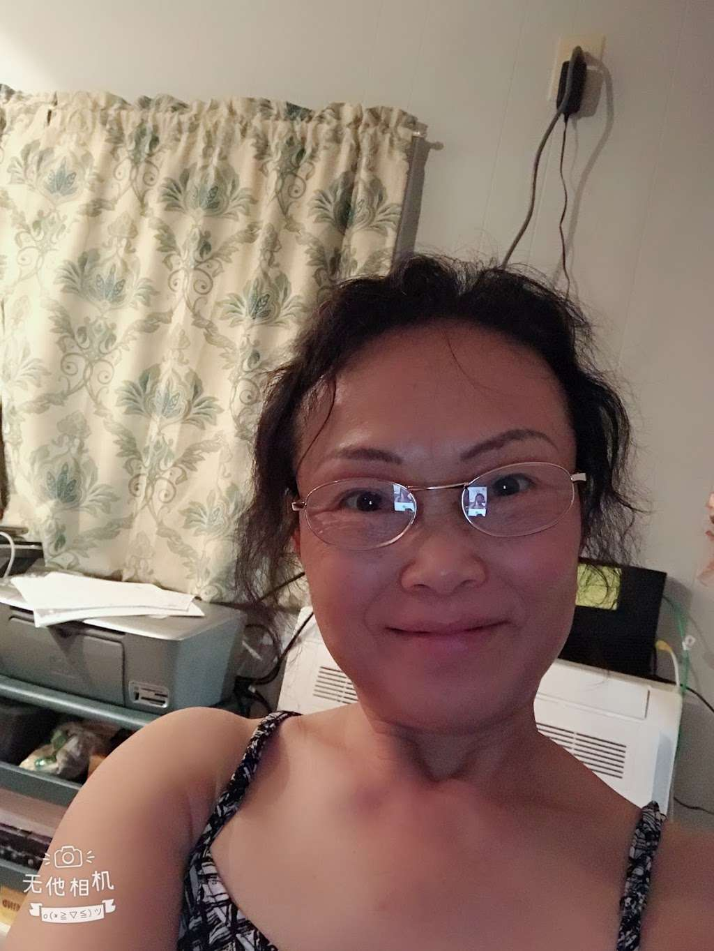 Lotus Massage Therapy - spa  | Photo 10 of 10 | Address: 3306 Co Rte 9/9, Hedgesville, WV 25427, USA | Phone: (304) 582-1802