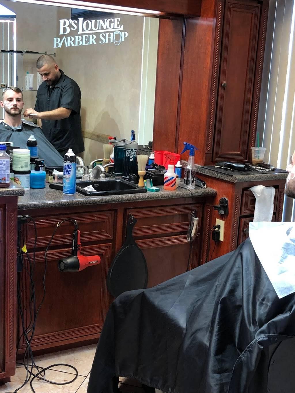 Bs Lounge Barber Shop - hair care  | Photo 4 of 10 | Address: 10105 E Vía Linda, Scottsdale, AZ 85258, USA | Phone: (480) 614-1088