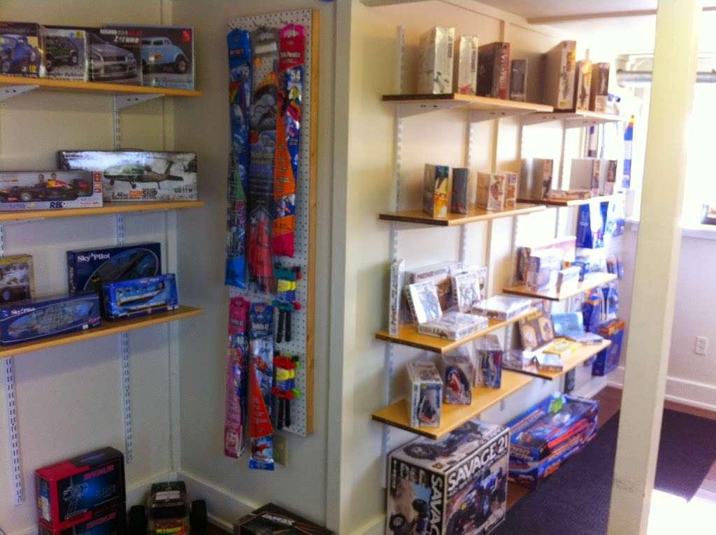 Jersey Hobby - store  | Photo 3 of 10 | Address: 76 U.S. 202 Central NJ Flemington Area U.S, Ringoes, NJ 08551, USA | Phone: (908) 968-4880