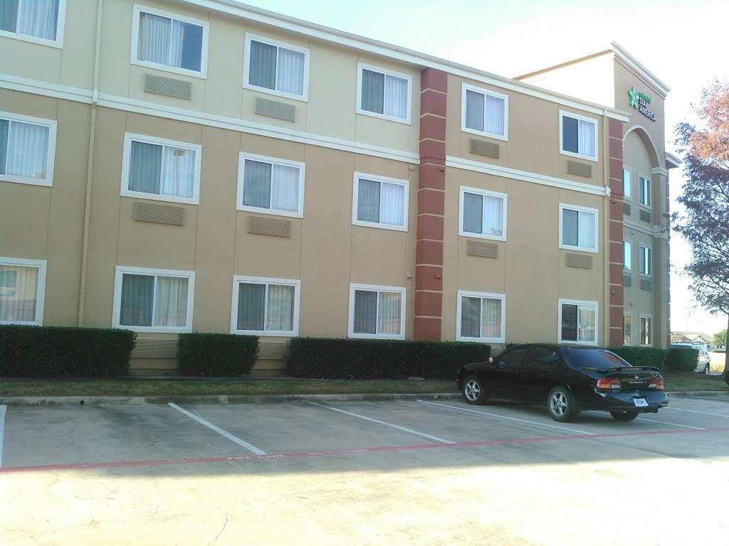 Fairfield Inn & Suites by Marriott Dallas DFW Airport North/Irvi - lodging  | Photo 1 of 9 | Address: 4800 W John Carpenter Fwy, Irving, TX 75063, USA | Phone: (972) 929-7257