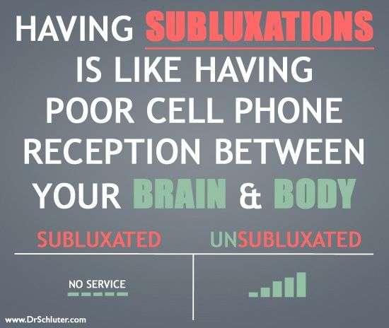 Gurske Chiropractic - health  | Photo 6 of 6 | Address: 9217 W Center St, Milwaukee, WI 53222, USA | Phone: (414) 771-1968