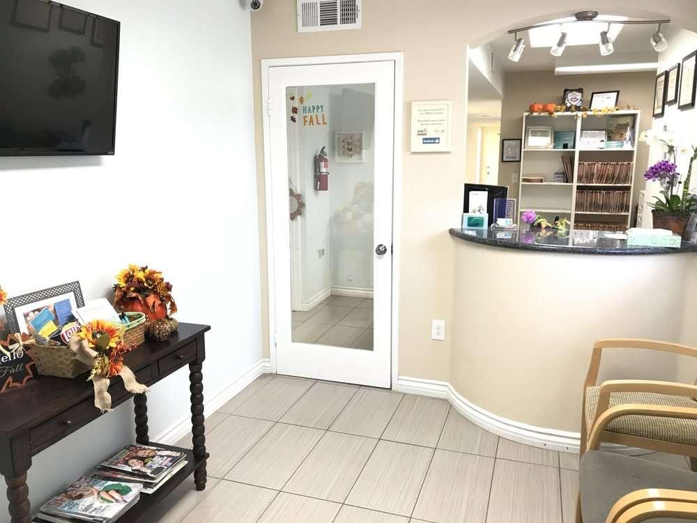 Doc Dental Smiles - dentist    Photo 6 of 9   Address: 28401 Bradley Rd B, Menifee, CA 92586, USA   Phone: (951) 679-6677