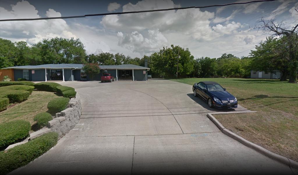 Integra USA - insurance agency  | Photo 1 of 1 | Address: 366 W Interstate 30, Garland, TX 75043, USA | Phone: (972) 226-1914