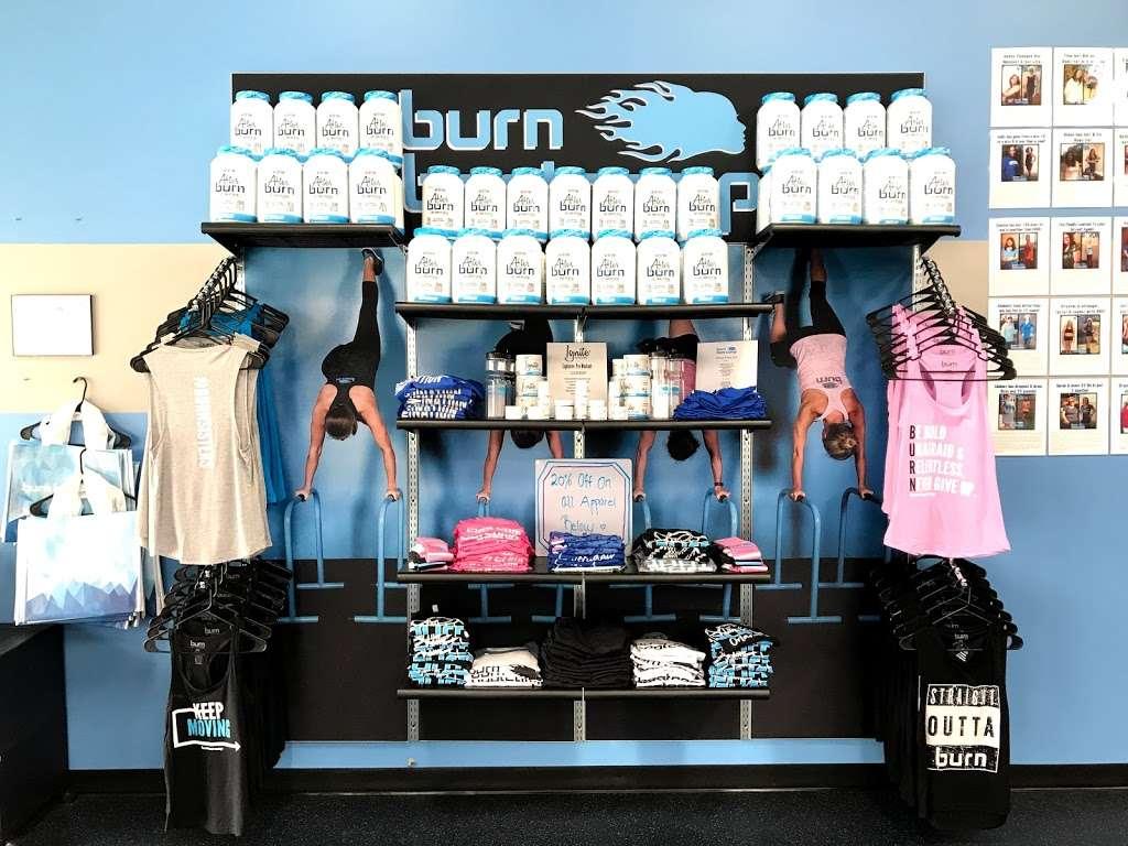 Burn Boot Camp - Orlando - gym  | Photo 3 of 10 | Address: 1700 N Semoran Blvd #142, Orlando, FL 32807, USA | Phone: (919) 884-8433