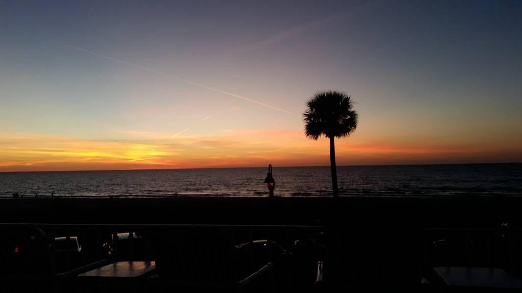 Paradise Sweets - cafe  | Photo 6 of 9 | Address: 4379 709 Gulf Way #100, St Pete Beach, FL 33706, USA | Phone: (727) 360-5830