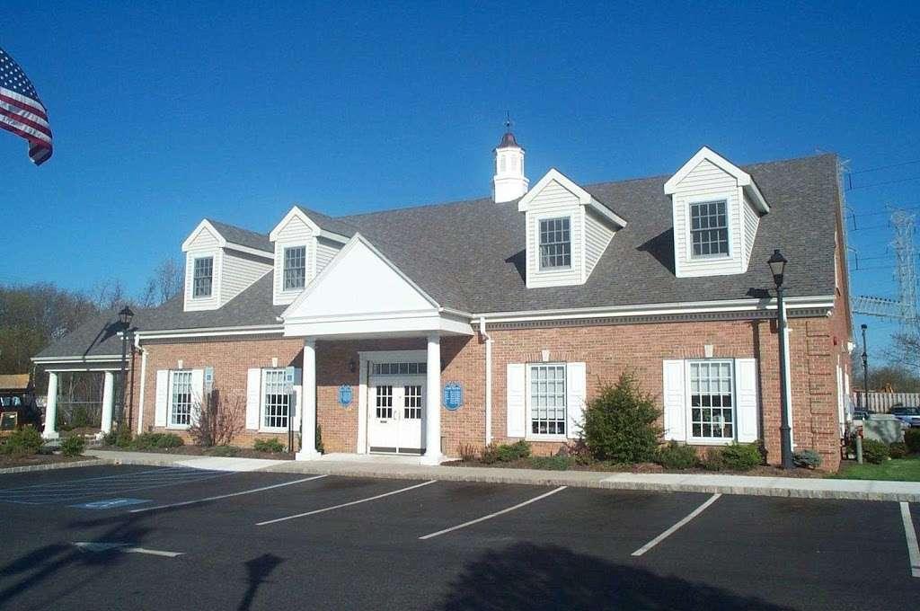 Raritan Bay Federal Credit Union -     Photo 10 of 10   Address: 491 Raritan St, Sayreville, NJ 08872, USA   Phone: (732) 727-3500