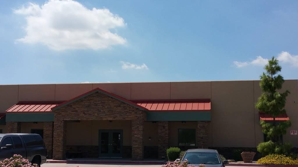 Rockart Signs & Markers - store  | Photo 2 of 2 | Address: 3006 N Maple St, Mesa, AZ 85215, USA | Phone: (480) 854-3400