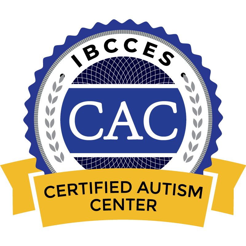 Habla Speech Therapy, PLLC (Certified Autism Center) - health    Photo 7 of 9   Address: 5801 Marvin D Love Fwy Suite 240, Dallas, TX 75237, USA   Phone: (972) 638-7286