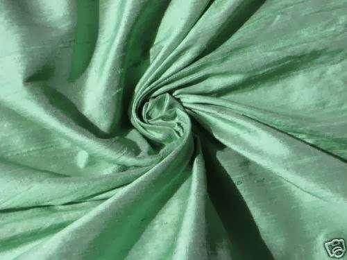 Designers Needs Dupioni Silk Fabrics - clothing store  | Photo 4 of 10 | Address: 5795 Forbes Dr, Newark, CA 94560, USA | Phone: (510) 673-4637