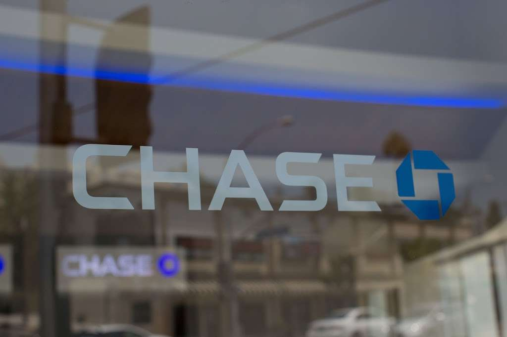 Chase Bank - bank  | Photo 2 of 4 | Address: 3659 E Evans Rd, San Antonio, TX 78259, USA | Phone: (210) 402-3814
