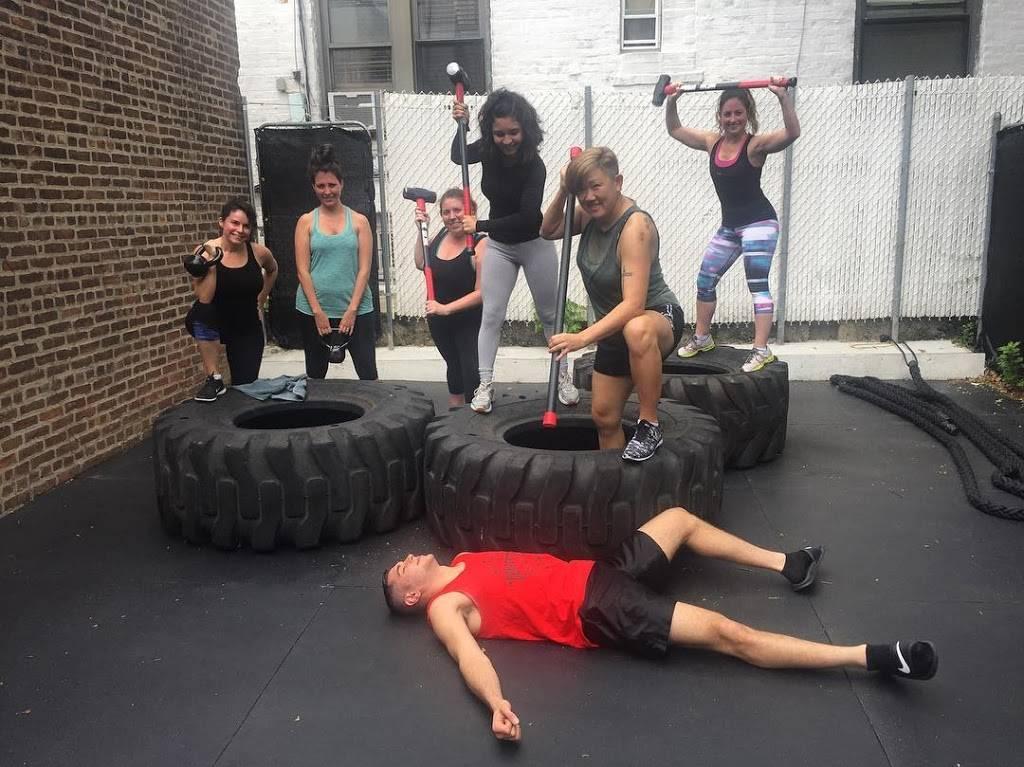CEA FITNESS - BAYSIDE - gym  | Photo 2 of 9 | Address: 200-03 32nd Ave, Bayside, NY 11361, USA | Phone: (718) 224-3111