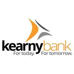Kearny Bank - bank  | Photo 2 of 2 | Address: 700 Branch Ave, Little Silver, NJ 07739, USA | Phone: (732) 933-3500