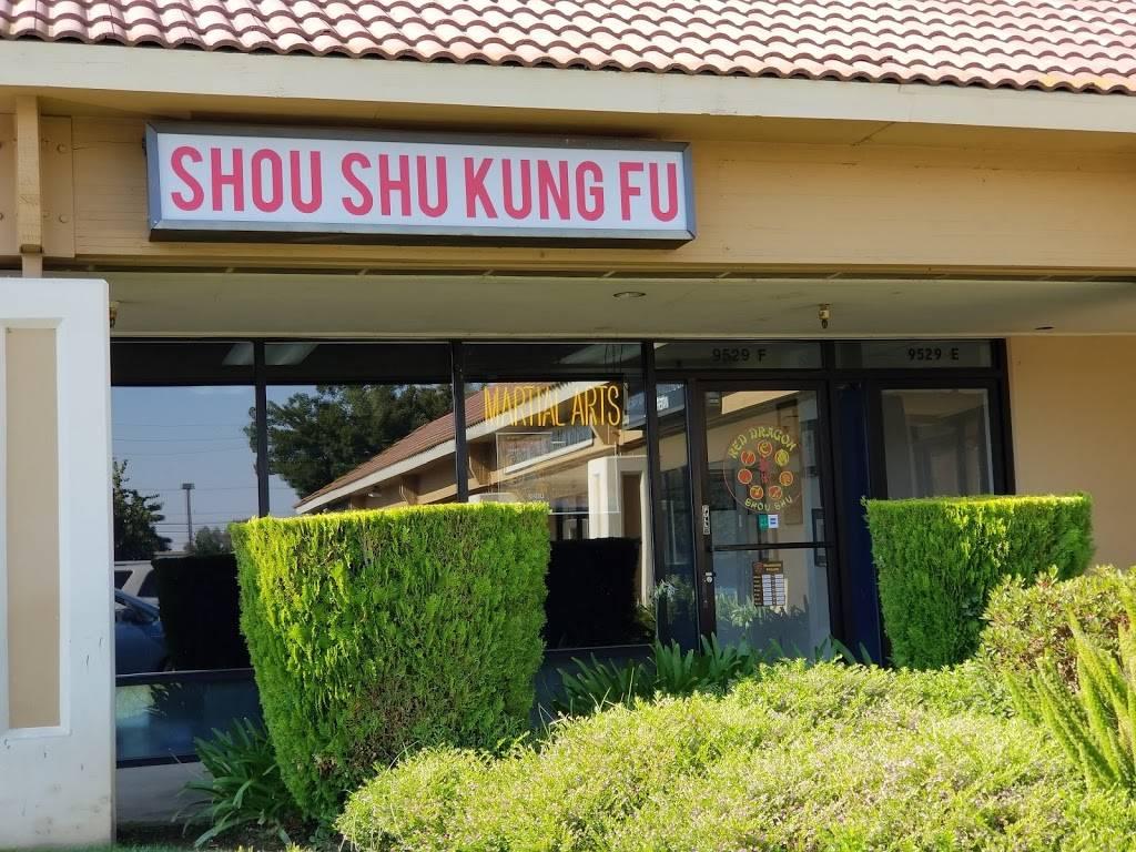 Red Dragon Martial Arts - health    Photo 5 of 5   Address: 9529 Folsom Blvd # F, Sacramento, CA 95827, USA   Phone: (916) 203-5697
