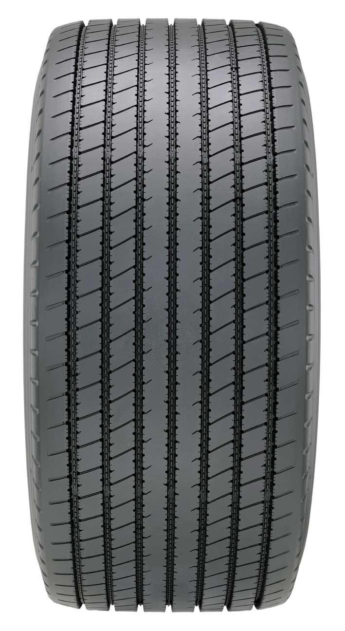 AltaTire, YOKOHAMA Commercial Tire Dealer - Roadside Semi Truck  - car repair  | Photo 8 of 10 | Address: 3123 US-175 Frontage Rd, Seagoville, TX 75159, USA | Phone: (888) 788-9643