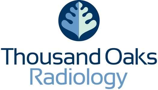 Conejo MRI/CT for Thousand Oaks Radiology - health    Photo 4 of 5   Address: 2180 Lynn Rd, Thousand Oaks, CA 91360, USA   Phone: (805) 495-9442
