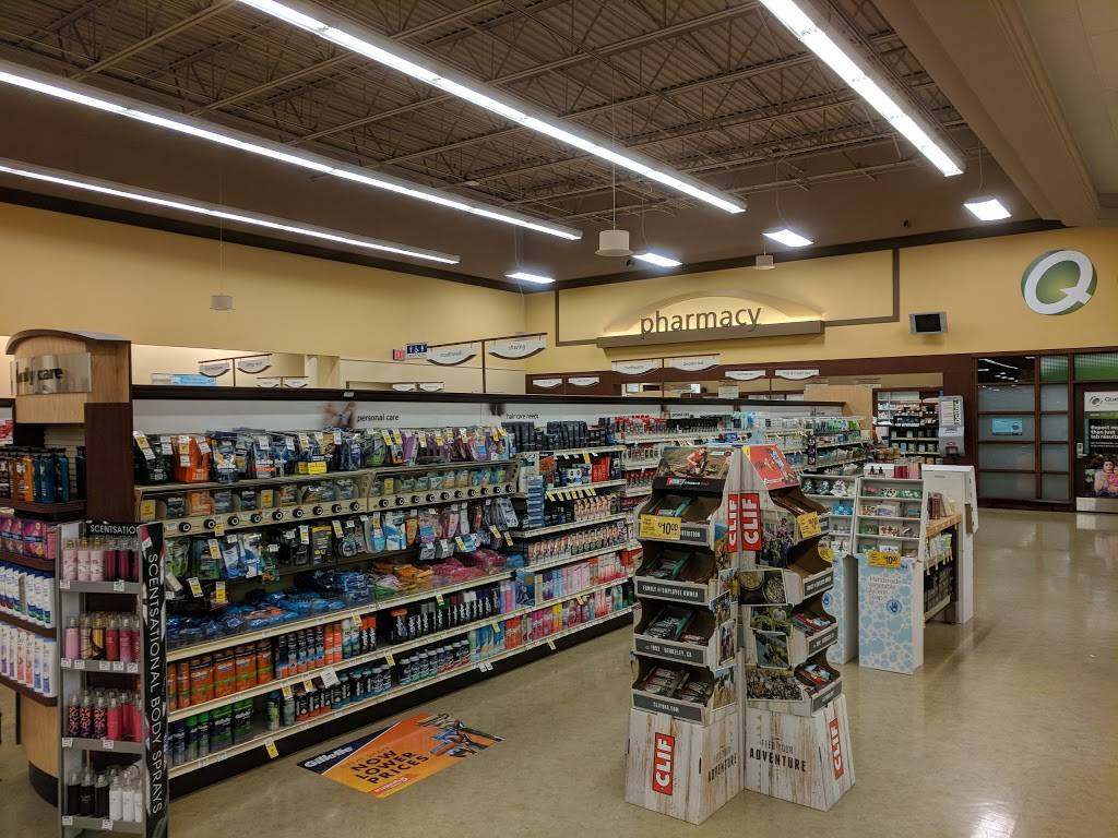 Tom Thumb Pharmacy - pharmacy  | Photo 1 of 4 | Address: 7801 Alma Dr, Plano, TX 75025, USA | Phone: (972) 527-0970