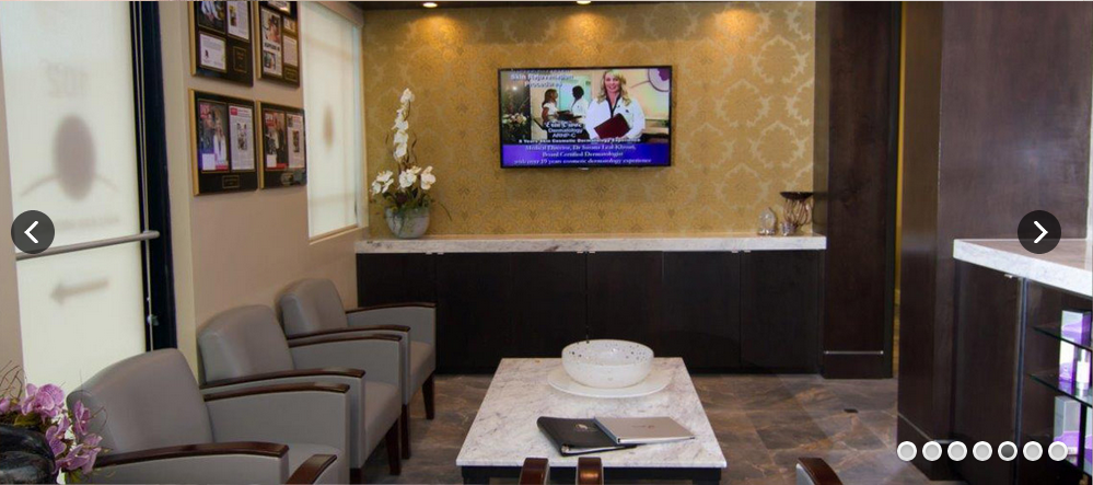 Ageless Medical - hair care    Photo 2 of 10   Address: 10640 Griffin Rd #102, Cooper City, FL 33328, USA   Phone: (954) 680-8330
