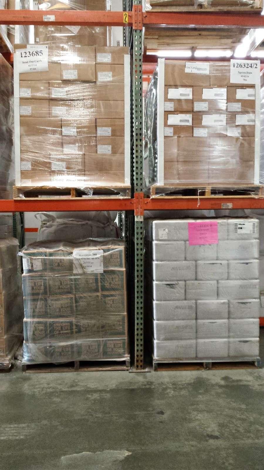 AJM Delivery Service Inc - moving company  | Photo 2 of 4 | Address: 3778 S Milliken Ave Unit D, Eastvale, CA 91752, USA | Phone: (951) 685-7886