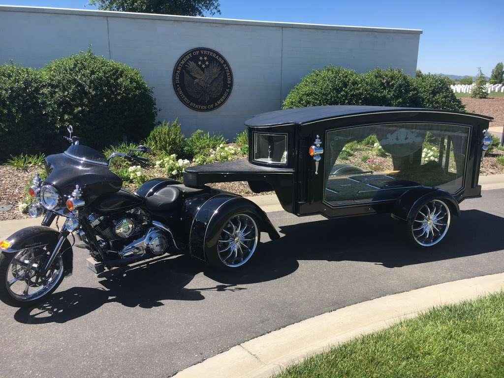 Alta Vista Cremation & Funeral Service - funeral home  | Photo 1 of 6 | Address: 4795 Blum Rd, Pacheco, CA 94553, USA | Phone: (925) 228-1500