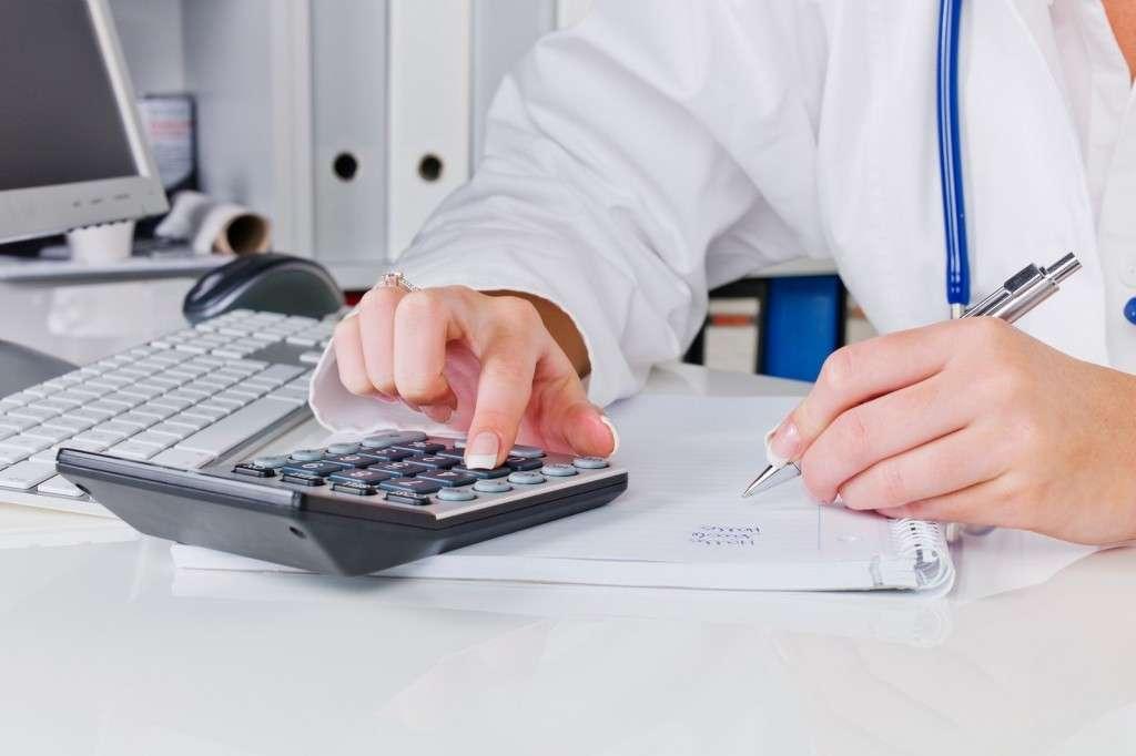 AMBSI Inc. | Medical Billing Company - health  | Photo 6 of 10 | Address: 495 Raritan St, Sayreville, NJ 08872, USA | Phone: (800) 996-0076