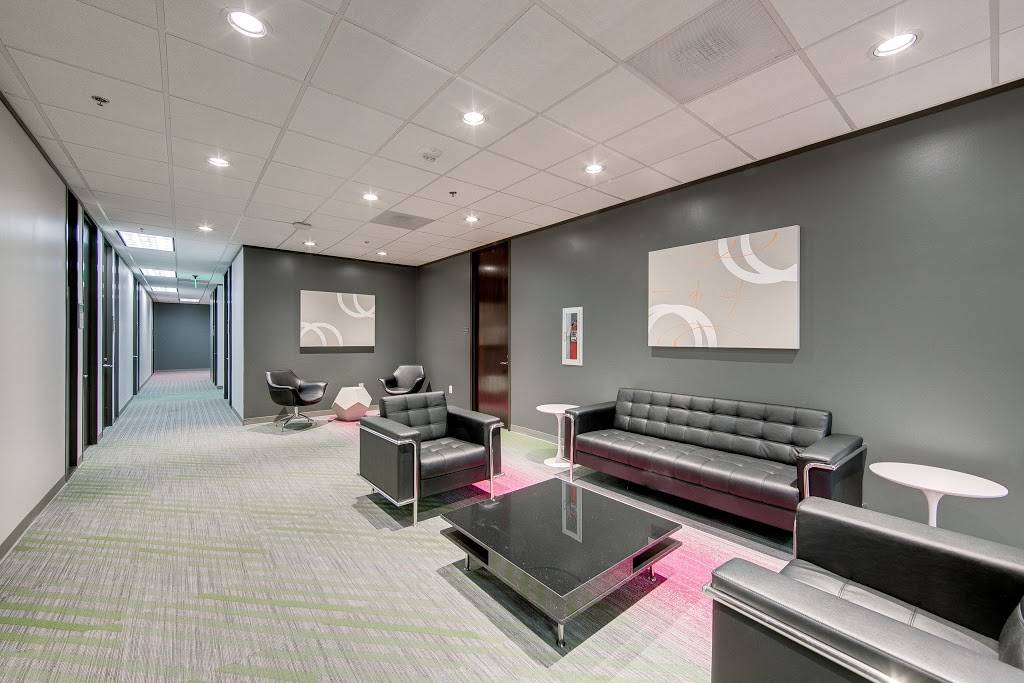 Workstyle Spaces - real estate agency  | Photo 5 of 10 | Address: 600 E John Carpenter Fwy, Irving, TX 75062, USA | Phone: (214) 238-9202