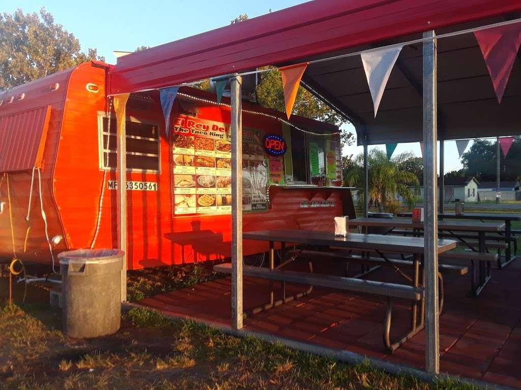 El Rey Del Taco - restaurant    Photo 5 of 10   Address: 3074 Rifle Range Rd, Wahneta, FL 33880, USA   Phone: (863) 877-6027