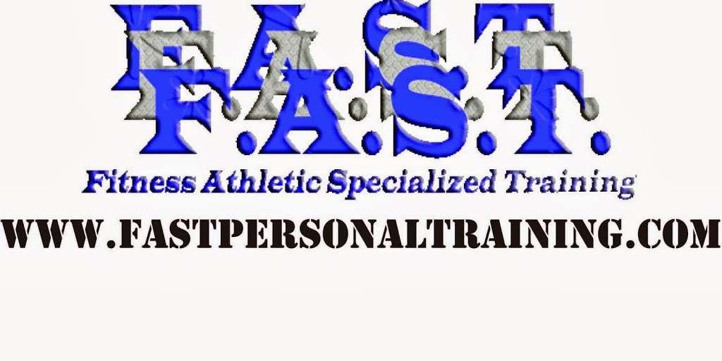F.A.S.T. Personal Training - health    Photo 4 of 6   Address: 5283 Talbots Landing, Ellicott City, MD 21043, USA   Phone: (443) 860-9169