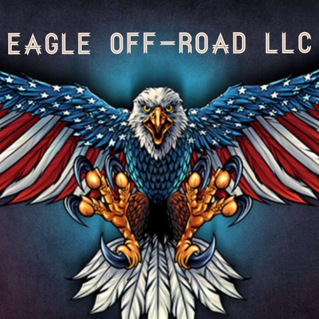 Eagle Off-Road Shop - car repair  | Photo 8 of 9 | Address: 6470 Walker Rd, Colorado Springs, CO 80908, USA | Phone: (719) 205-0285