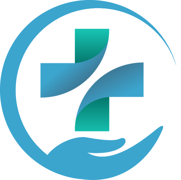 CareMore Pharmacy | health | ste 120, 13394 Limonite Ave, Eastvale, CA 92880, USA