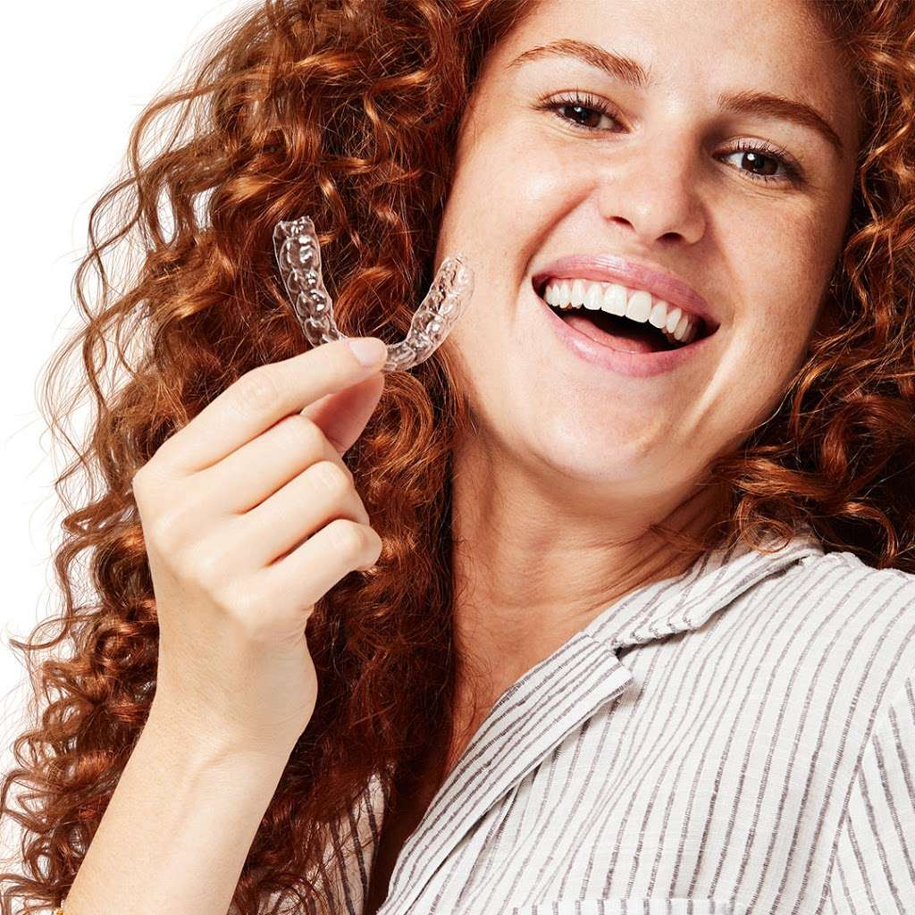 Smile Direct Club - dentist  | Photo 6 of 10 | Address: Inside CVS, 2200 Coit Rd, Plano, TX 75075, USA | Phone: (800) 688-4010