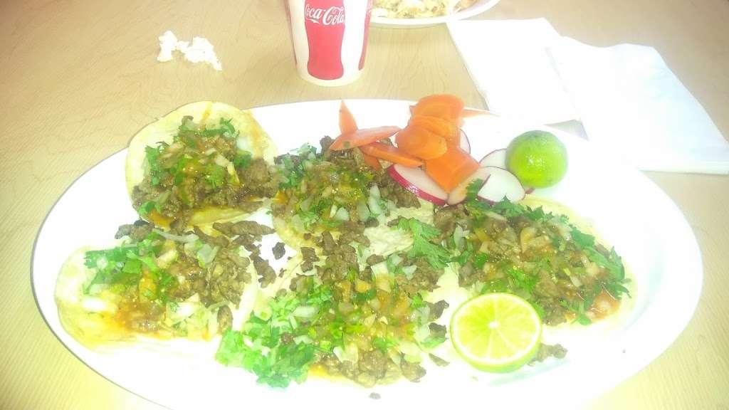 La Placita Restaurant - restaurant  | Photo 6 of 9 | Address: 1534 W Carson St, Torrance, CA 90501, USA | Phone: (310) 613-6530