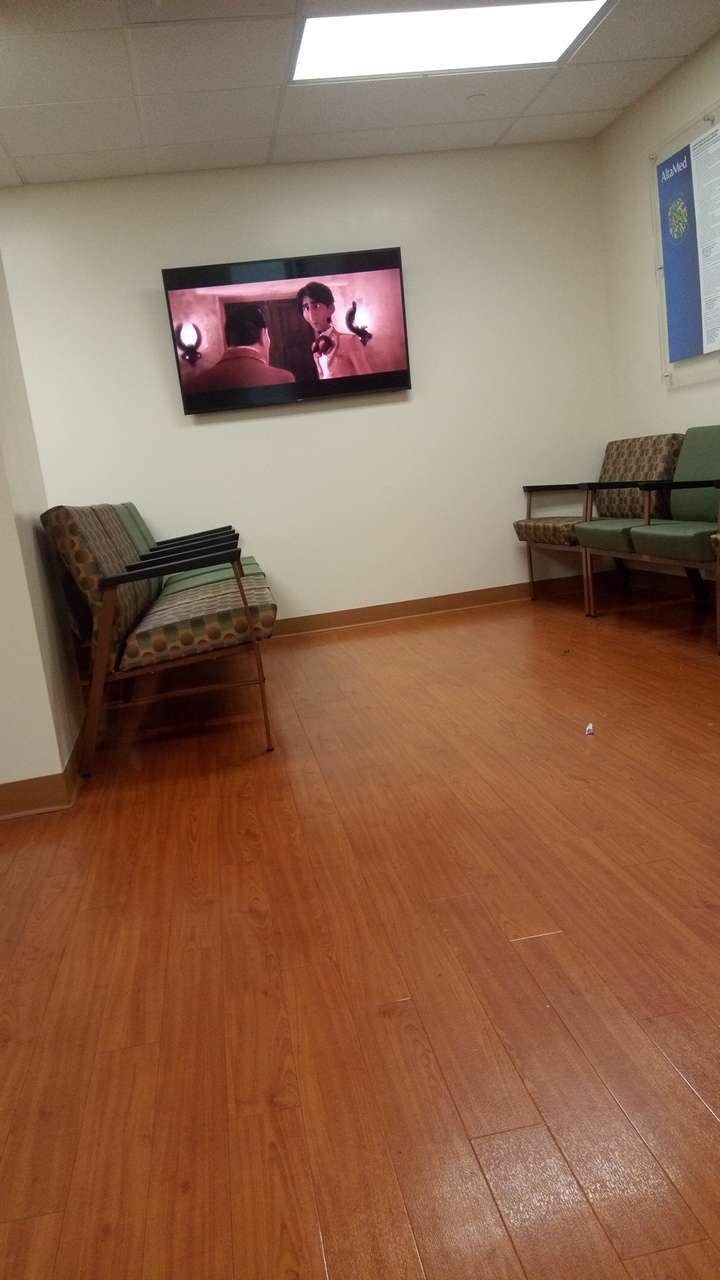 AltaMed Dental Group – Westlake, 3rd Street - dentist    Photo 1 of 3   Address: 2100 W 3rd St #220, Los Angeles, CA 90057, USA   Phone: (888) 499-9303
