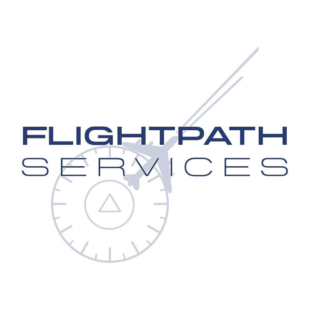 FlightPath Services Inc. - car repair  | Photo 3 of 3 | Address: 500 Hollister Rd, Teterboro, NJ 07608, USA | Phone: (201) 489-7950