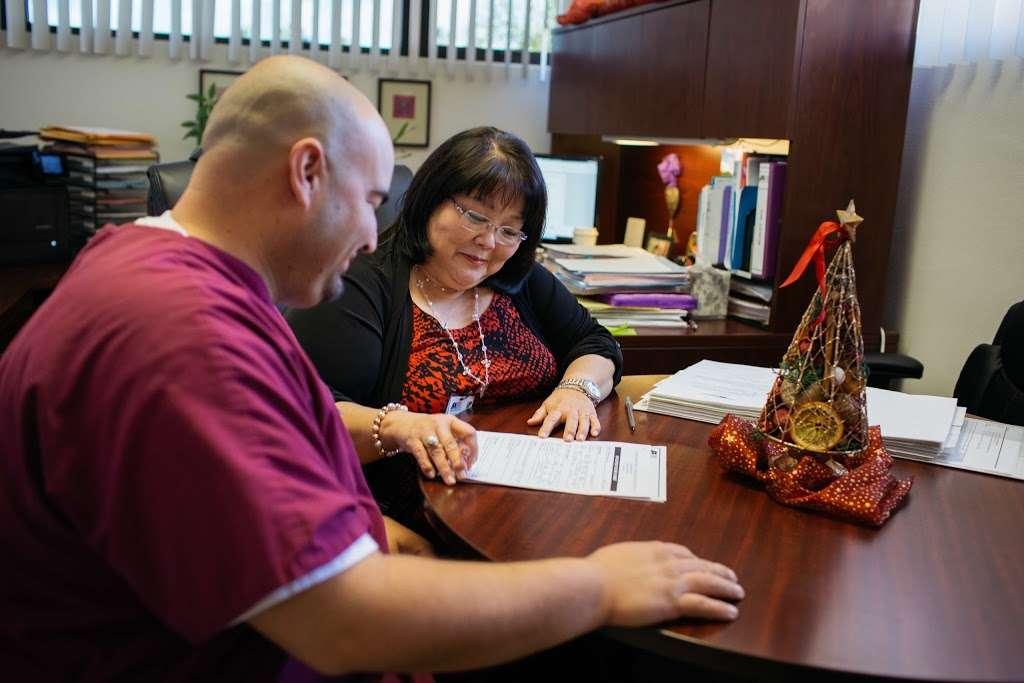 Alvarado Parkway Institute Behavioral Health System - doctor  | Photo 6 of 10 | Address: 7050 Parkway Dr, La Mesa, CA 91942, USA | Phone: (619) 667-6125