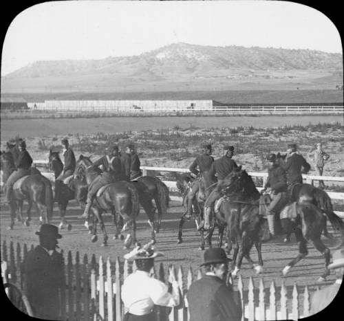 Fort Logan Field Officer's Quarters Museum - museum  | Photo 9 of 10 | Address: 3742 W Princeton Cir, Denver, CO 80236, USA | Phone: (303) 789-3568