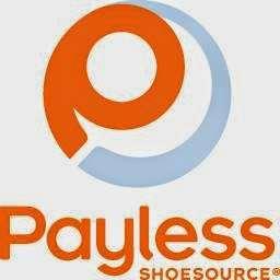 Payless ShoeSource - shoe store  | Photo 1 of 3 | Address: 3434 W Illinois Ave, Dallas, TX 75211, USA | Phone: (214) 330-1145