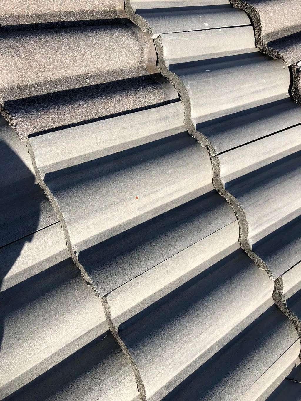 Mediterranean Roof Tiles - store    Photo 8 of 10   Address: 9060 NW 97th Terrace, Medley, FL 33178, USA   Phone: (305) 887-7055