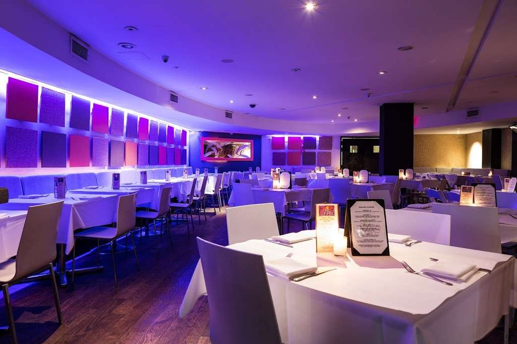 Sofrito - restaurant  | Photo 1 of 10 | Address: 679 Riverside Dr, New York, NY 10031, USA | Phone: (212) 754-5999