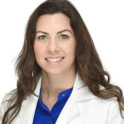 Sarah Bird, DNP - PALM Health - health  | Photo 1 of 3 | Address: 9160 Clayton Rd, Clayton, MO 63124, USA | Phone: (314) 801-8898