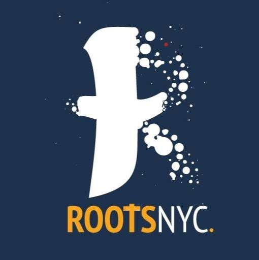 Roots NYC - church  | Photo 2 of 2 | Address: 31-10 47th St, Long Island City, NY 11103, USA | Phone: (347) 766-8707