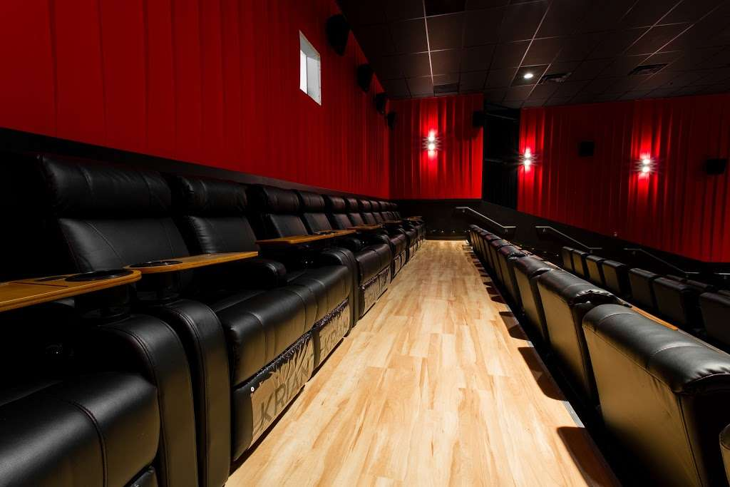 Horizon Cinemas Fallston - movie theater  | Photo 4 of 10 | Address: 2315 Belair Rd, Fallston, MD 21047, USA | Phone: (443) 981-3248