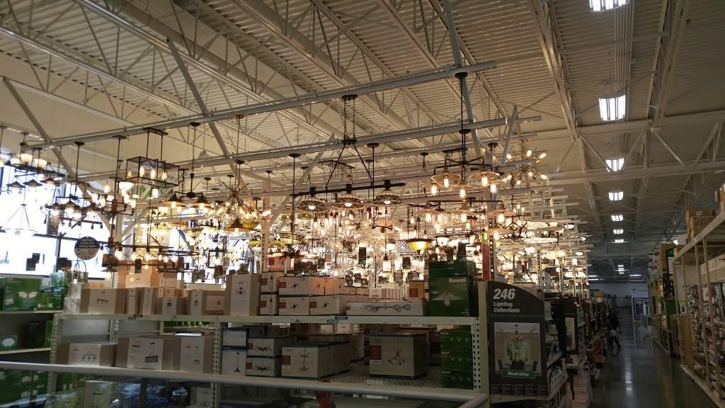 Menards - hardware store  | Photo 7 of 10 | Address: 7701 Nicollet Ave, Richfield, MN 55423, USA | Phone: (612) 798-0508