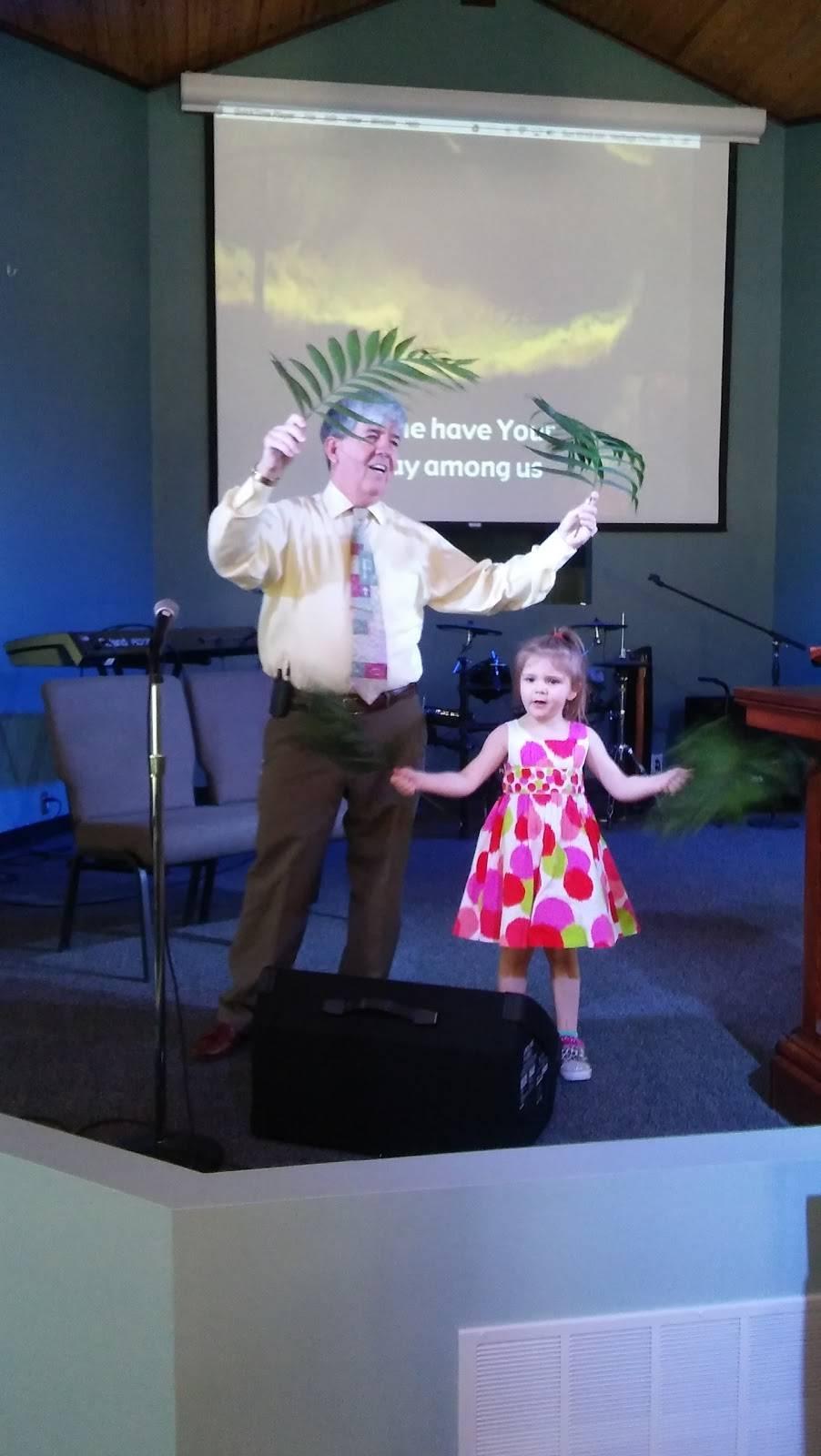 Cedar View General Baptist Church - church  | Photo 1 of 9 | Address: 3716 Ruth Dr, Granite City, IL 62040, USA | Phone: (618) 931-5330