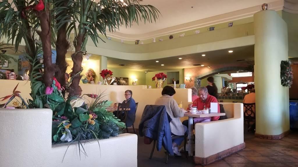 The Grand Banquet Room at Fresno Breakfast House - restaurant  | Photo 10 of 10 | Address: 2079 W Bullard Ave, Fresno, CA 93711, USA | Phone: (559) 431-1385