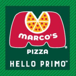 Marcos Pizza - meal delivery  | Photo 5 of 5 | Address: 9803 TX-242 Suite 100, Conroe, TX 77385, USA | Phone: (936) 282-5253