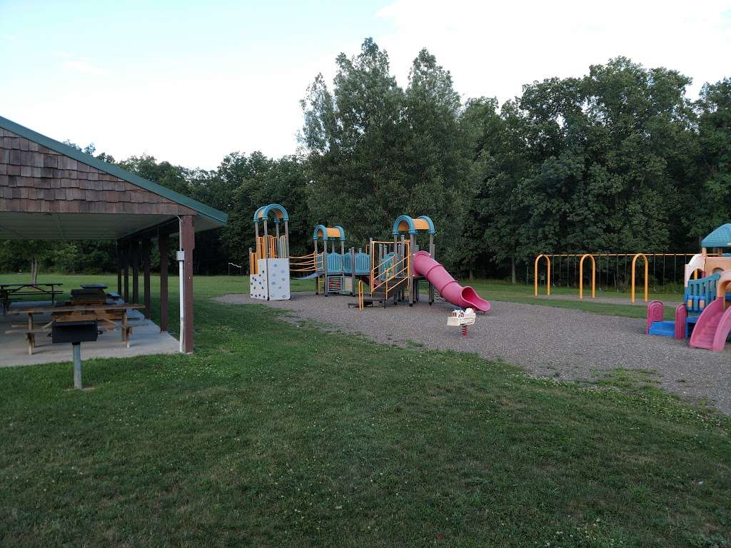 Town of Greenville Park - park  | Photo 6 of 10 | Address: 1486-, 1566 US-6, Port Jervis, NY 12771, USA